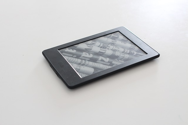which e reader to buy in South Africa